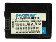 桑格 BP718