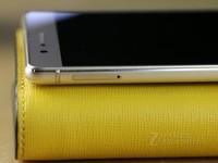 华为G9青春版智能机(3G+16G 金色 版) 京东799元