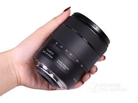 佳能EF-S 18-135mm f/3.5-5.6 IS USM手持