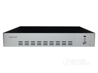 华腾 多媒体融合通信平台(MCU)HDM9008F