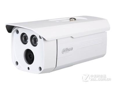 大华 DH-IPC-HFW4236D