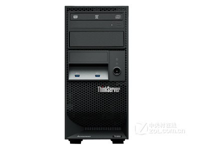ThinkServer TS250 S6100/1TO