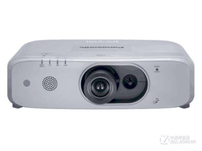 强光感应工程机 松下FX500C广东18809元