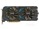 影驰 GeForce GTX 1070大将