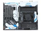 技嘉GA-X99-Designare EX(rev.1.0)