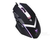 雷柏 V910激光游戏鼠标