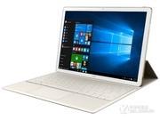 HUAWEI MateBook(M5/4GB/128GB)