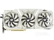 影驰 GeForce GTX 1080名人堂