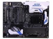 技嘉 Z170X-UD3 Ultra(rev.1.0)