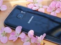 三星 Galaxy S74GB+32GB屏幕大 ZOL商城汇通数码风暴专营店售价2799元
