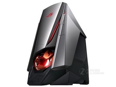 华硕 ROG GT51(i7 6700K/64GB/1024GB/24G独显)