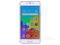 包顺丰Meizu/魅族 魅蓝3S4G智能手机摄像效果出色 天猫晋商兆睿数码专营店688元销售中