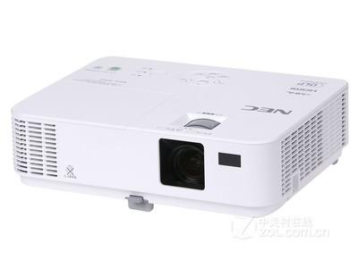 NEC CD3100H