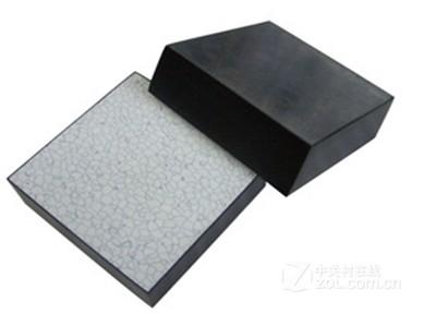 向利 硫酸钙防静电地板(HPL,PVC,陶瓷)