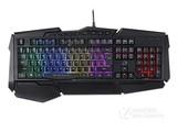 达尔优 LK160彩色背光版游戏键盘
