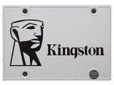 金士顿UV400(120GB)