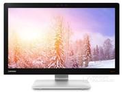 联想 IdeaCentre AIO 910-27(i7 6700T/8GB/128GB+1TB/2G独显)