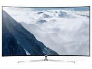 三星 UA78KS9800 78英寸曲面4K智能网络液晶电视机