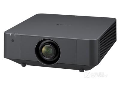 索尼 F535WZ工程投影机广东促销89100元