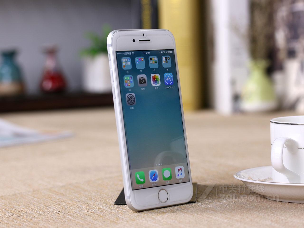 防尘防水 苹果 iPhone7 南宁热售中