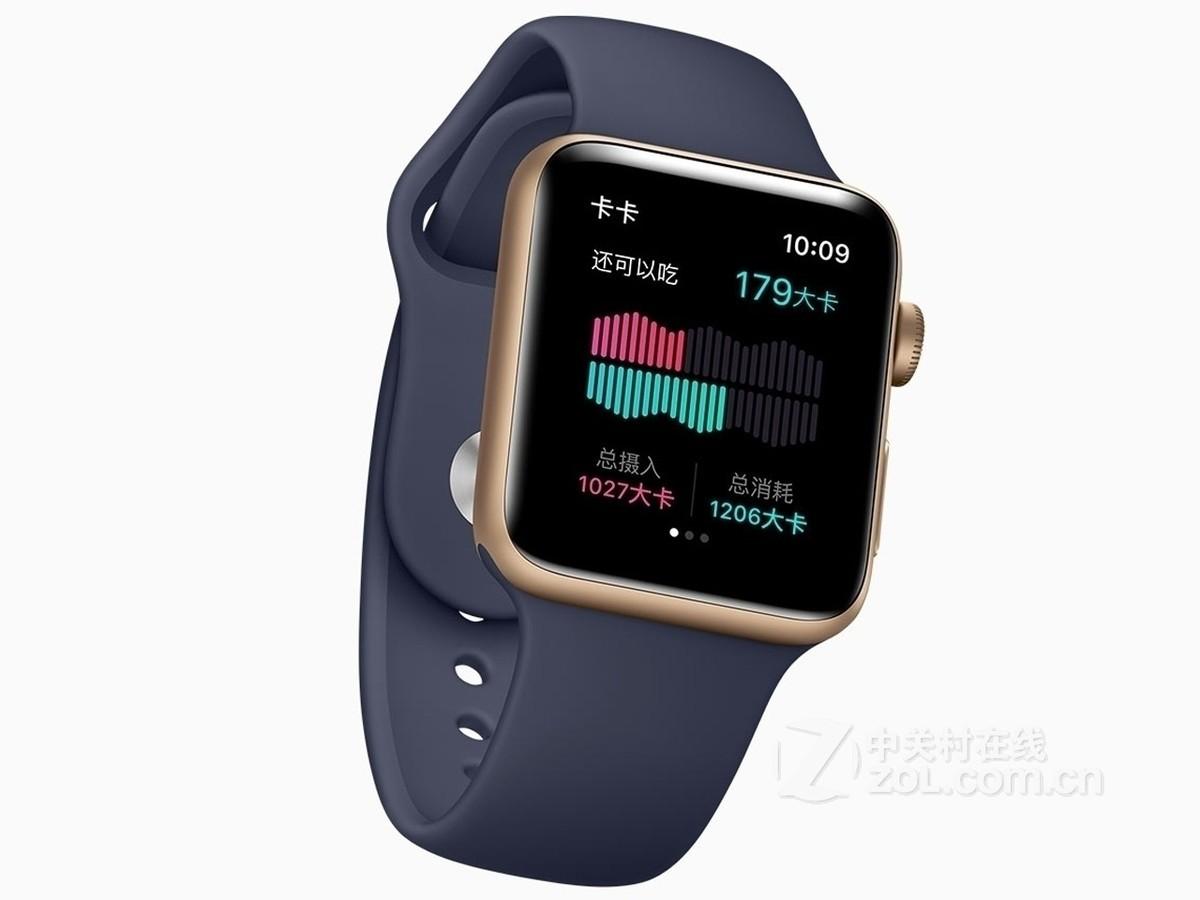 apple watch 2-apple watch os2|apple watch series 2 ...