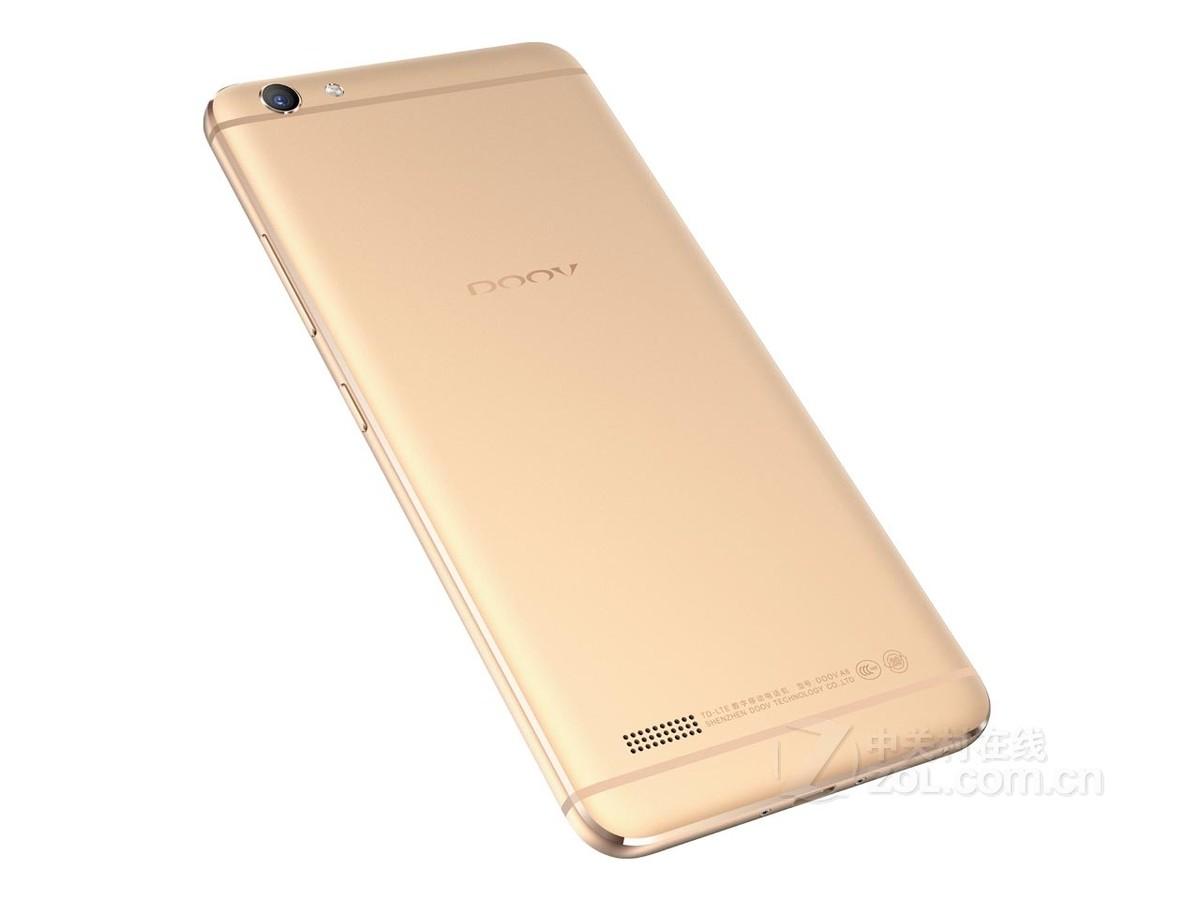朵唯最新款手機是哪款_朵唯手機開不了機_朵唯a8這款手機怎么樣