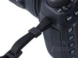 佳能5D Mark IV相机配件