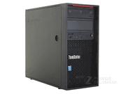 联想ThinkStation P410(E5-1620 V4/8GB/1TB/M5000)