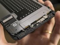 苹果iPhone 7 Plus(全网通)专业拆机7