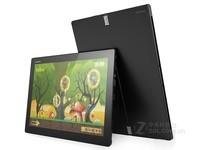 Lenovo/联想 MIIX 4 pro 710平板电脑12英寸PC二合一笔记本win10 天猫4099元