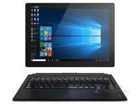 Lenovo/联想 MIIX 4 pro 710平板电脑12英寸PC二合一笔记本win10 天猫4599元