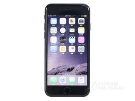苹果iPhone 7正面