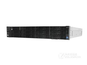 华为FusionServer RH2288H V3主图