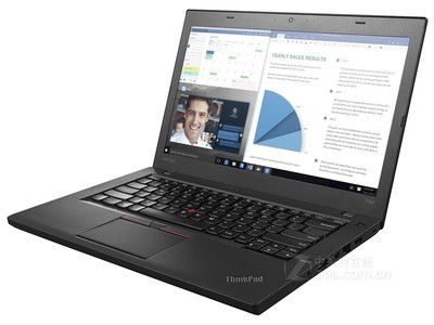 (北京ThinkPad 授权代理)ThinkPad T460(20FNA01XCD)