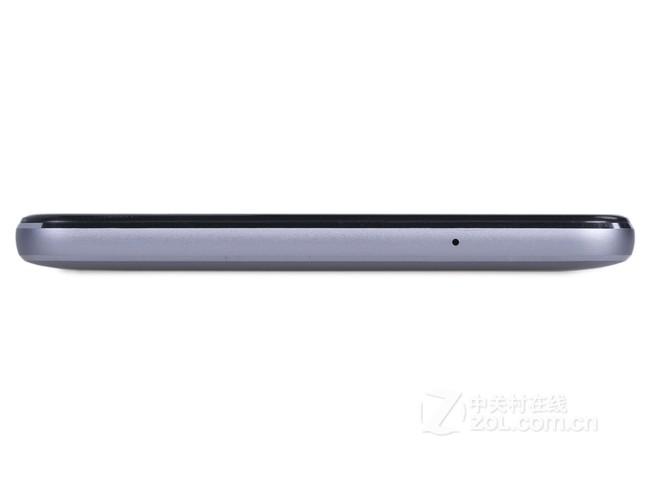 魅族魅蓝max智能机(双卡双待 3g 64gb) 京东1488元