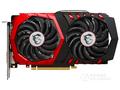微星GeForce GTX 1050 GAMING 2G