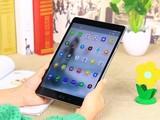 华硕ZenPad 3S 10效果图