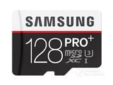 三星Micro SD 专业版 PRO+(128GB)