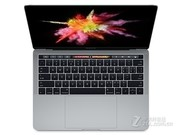 【官方正 品 假一赔十】苹果 新款Macbook Pro 13英寸(MNQF2CH/A)