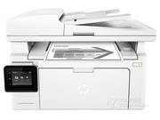 HP M132fw