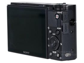 索尼RX100 V主图2