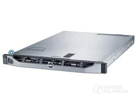 戴尔PowerEdge R420 机架式服务器主图