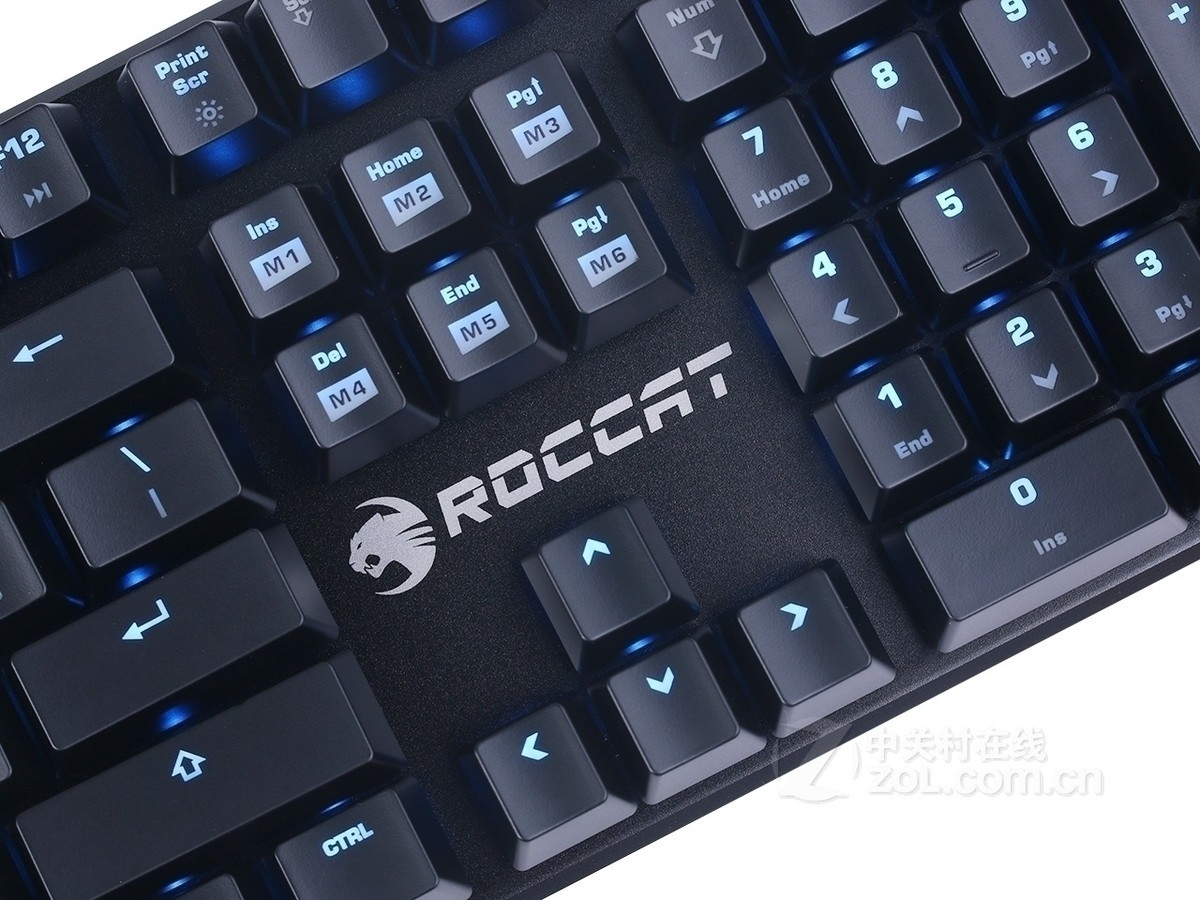 机械式游戏键盘_冰豹杀猎豹 suora机械式游戏键盘