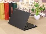 ThinkPadT460效果图