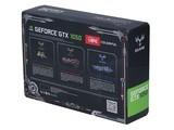 七彩虹GTX1050配件及其它