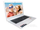 联想Ideapad 310S-15-IFI(8GB/500GB/2G独显)