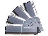 芝奇 Trident Z 64GB DDR4 3200(F4-3200C14Q-64GTZSW)