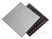 深飞 防静电地板FS-1000(600*600*35mm)