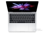 【官方正 品 假一赔十】苹果 新款Macbook Pro 13英寸(MLUQ2CH/A)