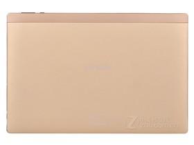 昂达oBook10 Pro背面